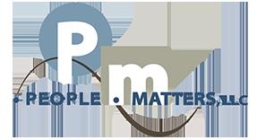 pmhr logo